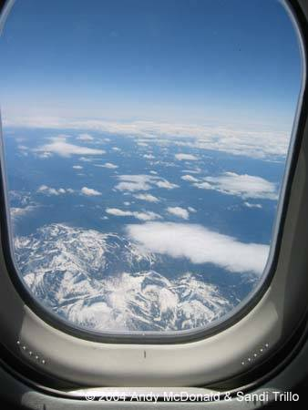 how to get a plane license canada